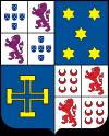 escudo-barao